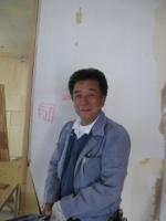 IMG_4581.jpg