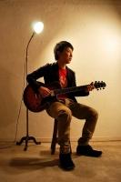 j_saito.jpg