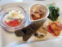 本日の5種惣菜 3.20.jpg