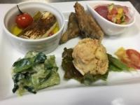 本日の5種惣菜 3.21.jpg