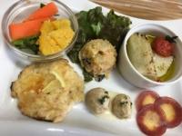 本日の5種惣菜 3.24.jpg
