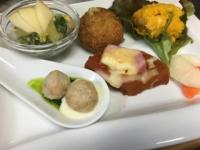 本日の五種惣菜 4.2.jpg