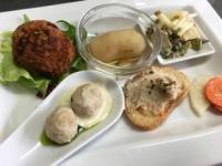 本日の五種惣菜 4.3.jpg