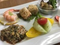 本日の五種惣菜 4.6.jpg
