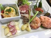 本日の五種惣菜 5.4.jpg