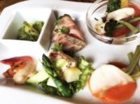 本日の五種惣菜 5.8.jpg