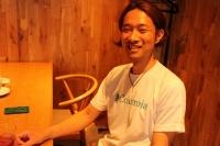 海野笑顔カウンター.jpg