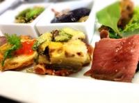 本日の五種惣菜 7.2.jpg